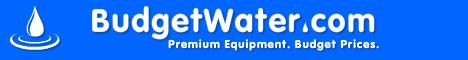 BudgetWater.com Blog